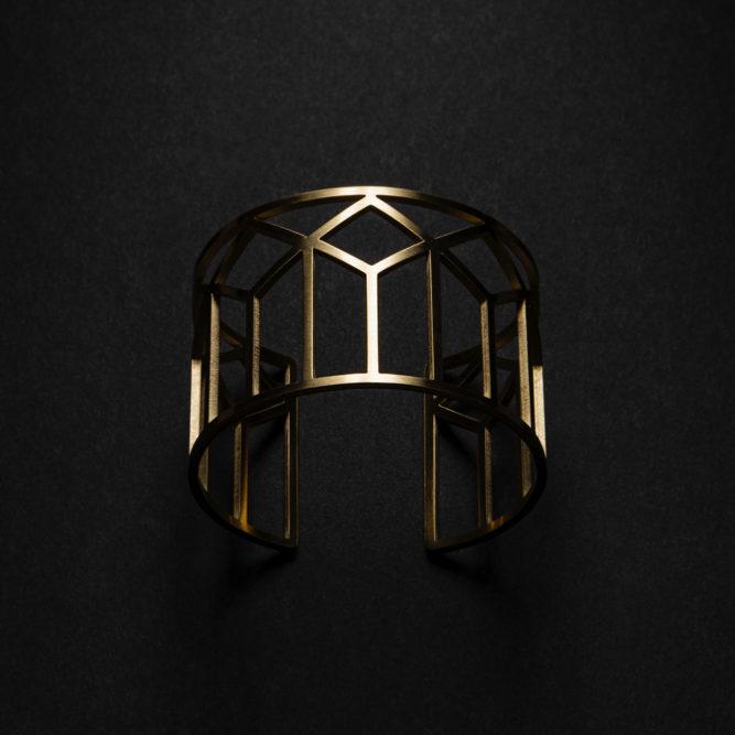 Smycken 261Design
